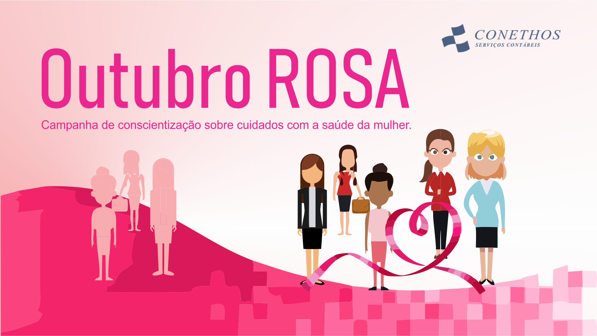out_rosa_site